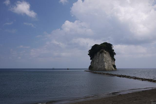 s-13:26見附島