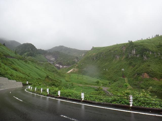 s-10:42草津側