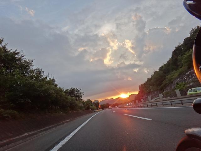 s-18:27山陽自動車道広島