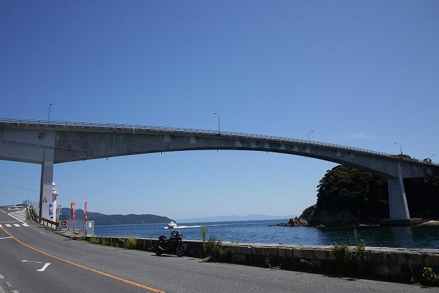 s-12:58上関大橋