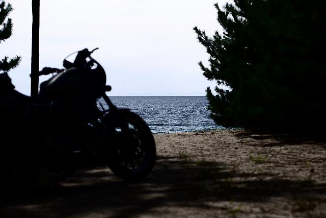 s-14:05光海岸