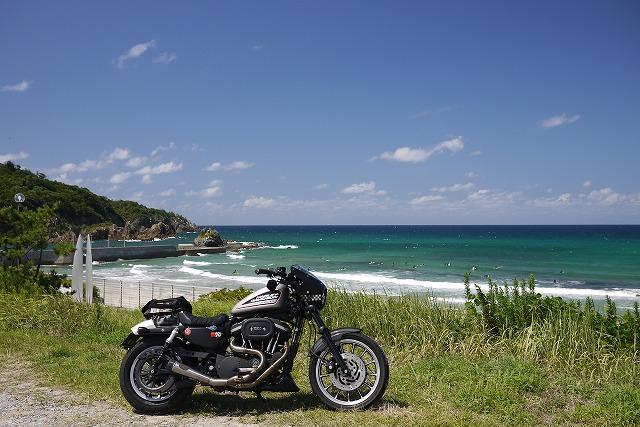 s-12:04浜田海岸