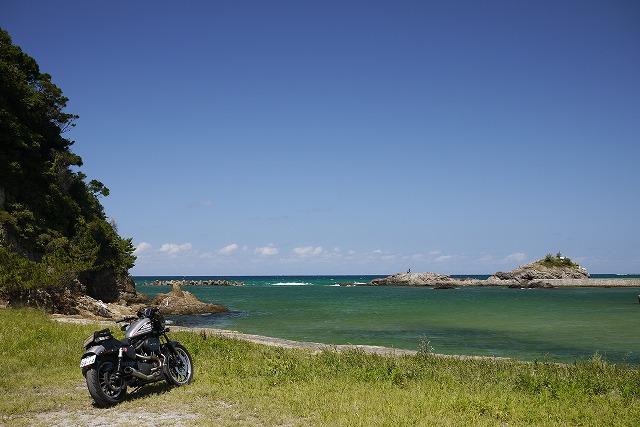s-12:14浜田海岸