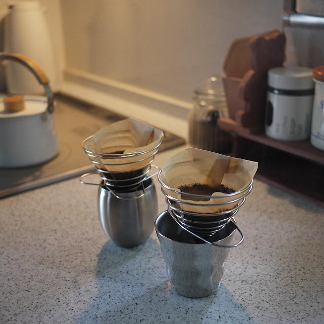 s-10:25コーヒー係