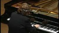 超難ピアノ演奏曲1 ラ・カンパネラ - フジコ・ヘミングのピアノ演奏 xNzzF0M5hB0