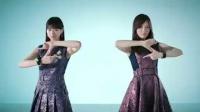 素敵なCM 「アプリダンス」篇 - 乃木坂46|バイトルCM @N2yhV-4WtoM