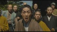 花戦さ(はないくさ) - 池坊専好の花を手に挑んだ戦い 東映映画 @ZICS4OtXGEM