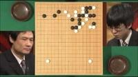 第65回NHK囲碁 陳嘉鋭vs芝野虎丸 囲碁も若手活躍!白中押し @0zkQ0P7Ciss