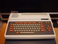 PC6001修理_01