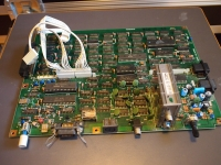 PC6001修理_02