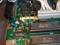 PC6001修理_05