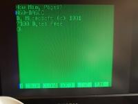 PC6001修理_06