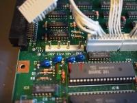PC6001修理_03