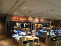 pacman_ginza_style01