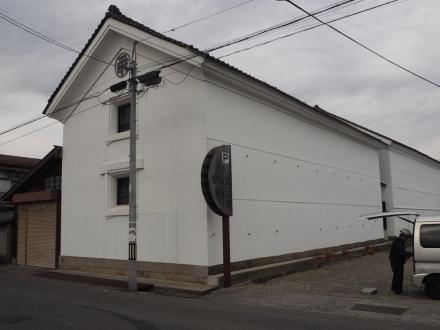 p1012436-1.jpg