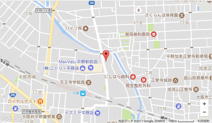 スクリーンショット 2017-09-05 13.48.53