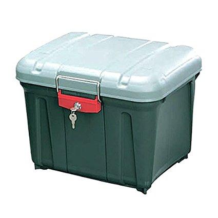 アイリスオーヤマ ボックス RVBOX