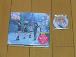 アニメイト筑紫野(2017.6.13)
