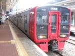 2340M(博多~箱崎)2017.7.27
