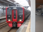 157M(箱崎~吉塚)2017.7.27