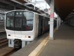 159M(箱崎~吉塚)2017.8.25