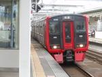 4257M(吉塚~南福岡)2017.8.25