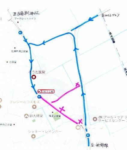 kotukisei.jpg
