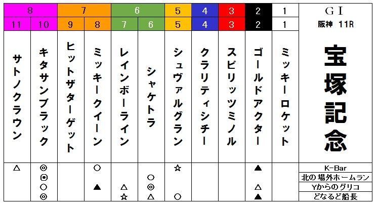 takarazuka2.jpg