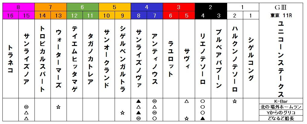 yunikon.jpg
