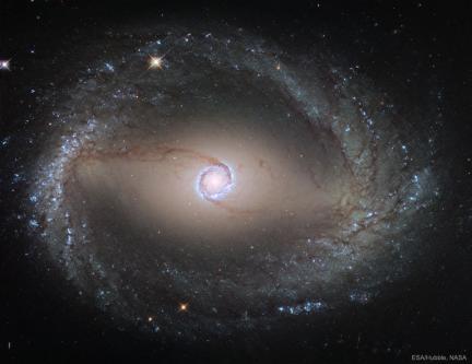 NGC5152 815