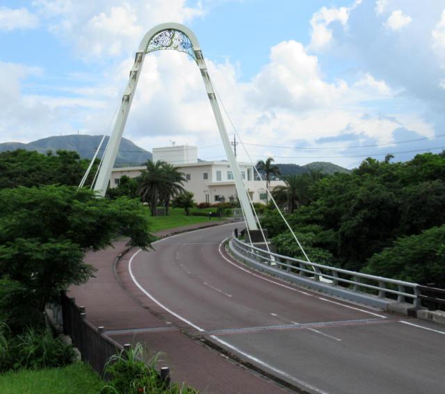 ちょうちょ橋03