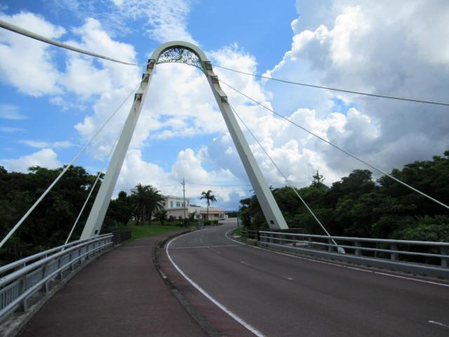 ちょうちょ橋04