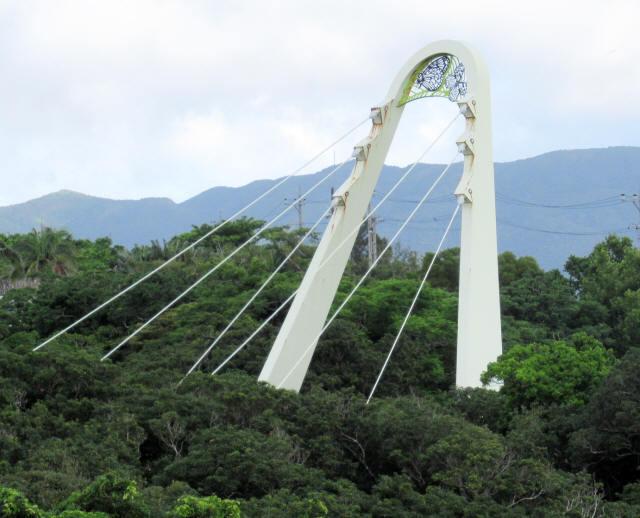 ちょうちょ橋07