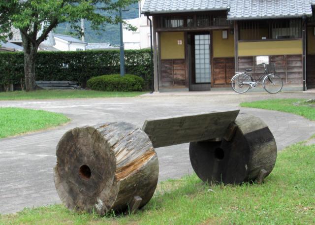 浜崎祇園祭6