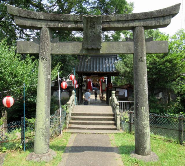 日田祇園祭2
