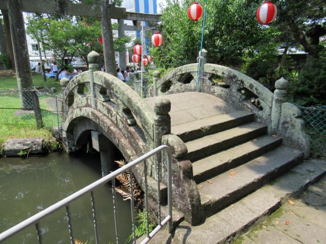 日田祇園祭3