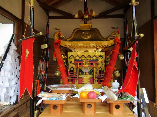 日田祇園祭8