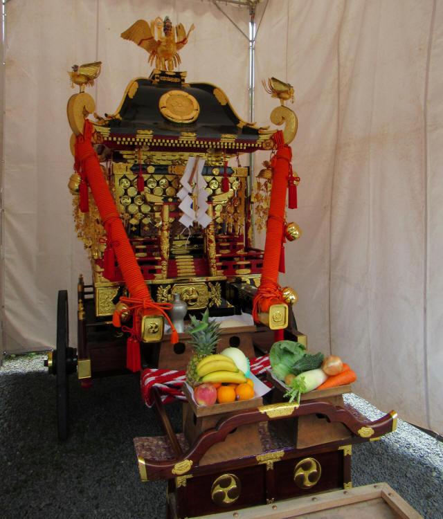 日田祇園祭7