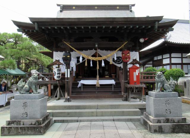 日田祇園祭4