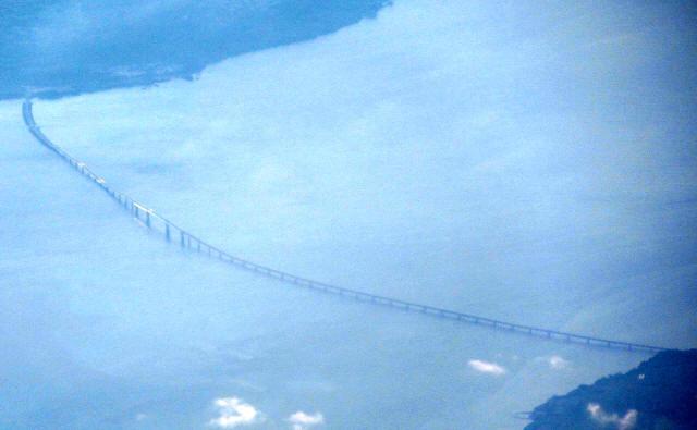 伊良部大橋2