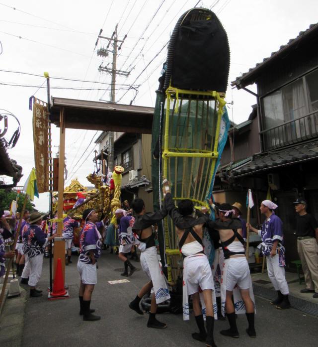 神社丸16