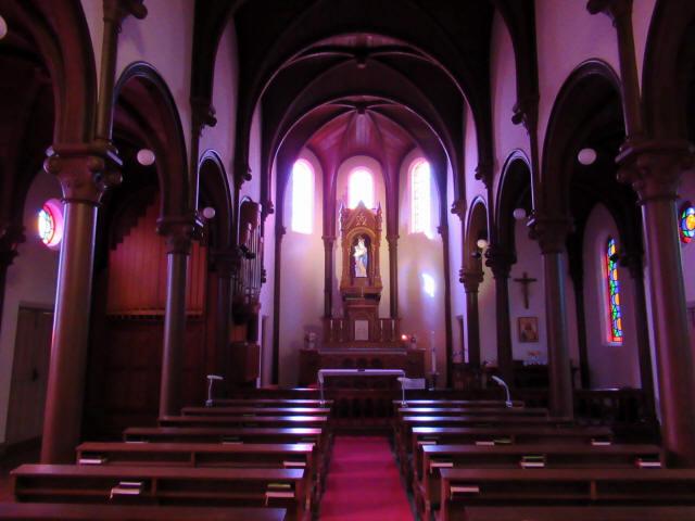 雪の聖母聖堂4