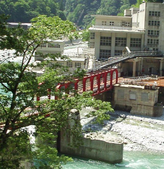 目黒橋11