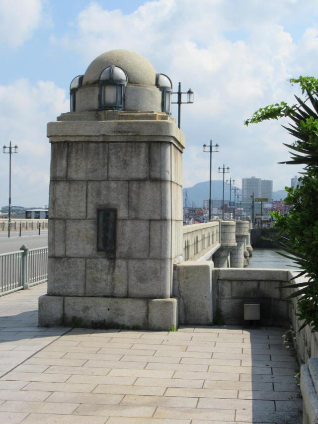 名島橋06