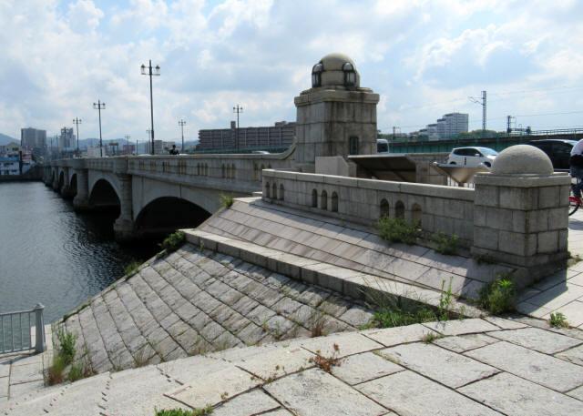 名島橋07