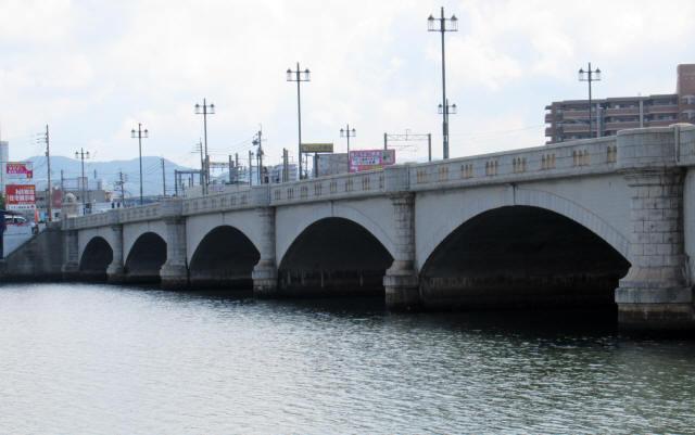 名島橋08