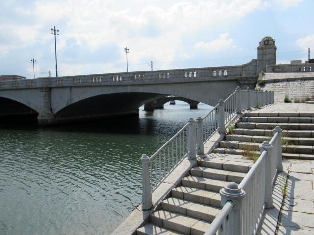 名島橋09