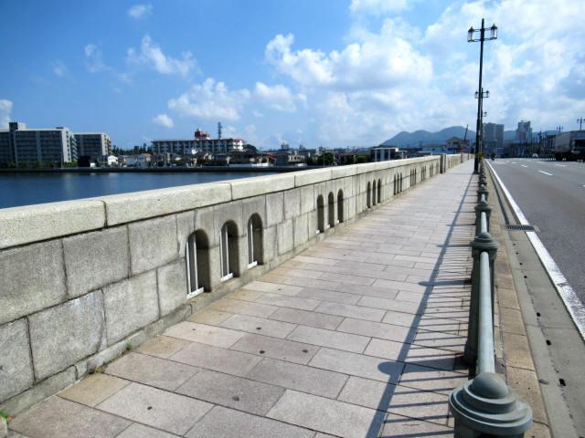 名島橋01