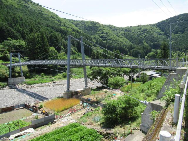 坂ノ上大下橋7