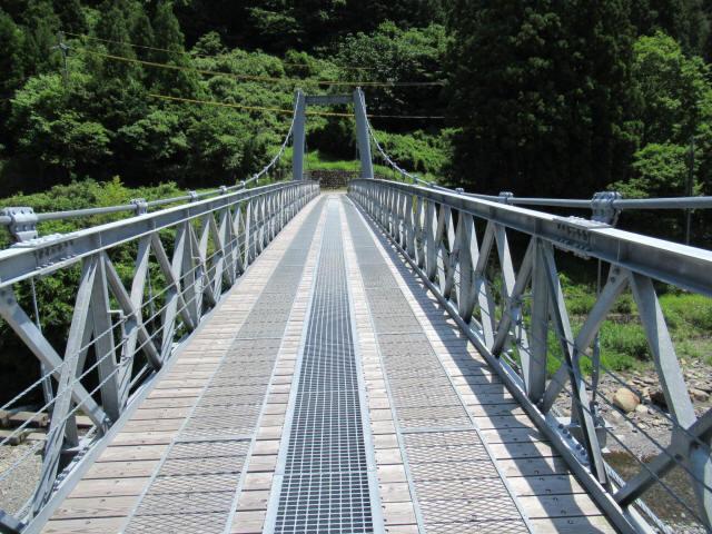 坂ノ上大下橋9